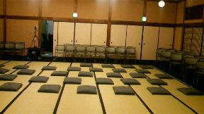 京都芸術センター